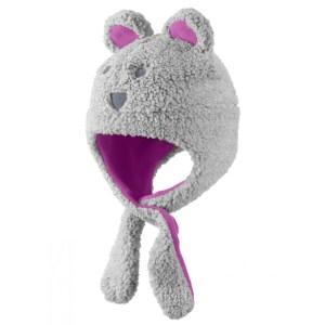 Columbia Infant Tiny Bear Hat