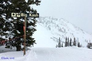 big mash powder mountain