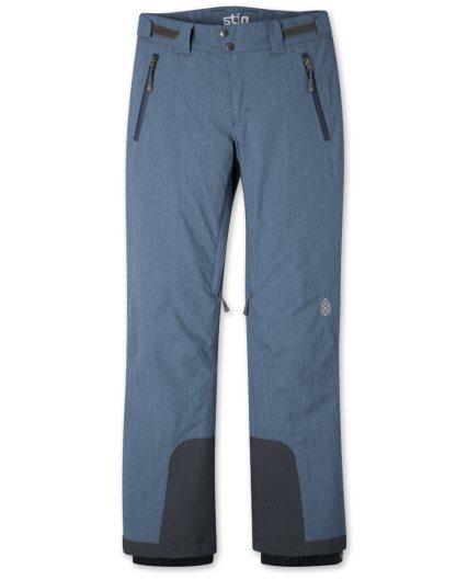 shot 7 ski pants