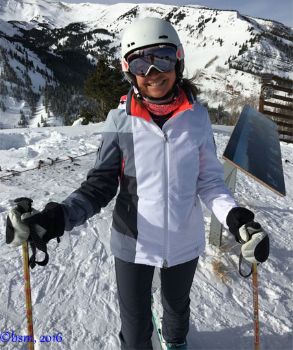 Spyder Temerity Jacket and Slalom Softshell pants 2ca7cab18