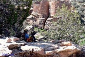 Hiking Colorado's Western Slope