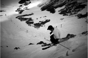 Mountain Playground Group Helps Independent Ski Areas Thrive