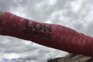 lon-gundie-baselayer-tops
