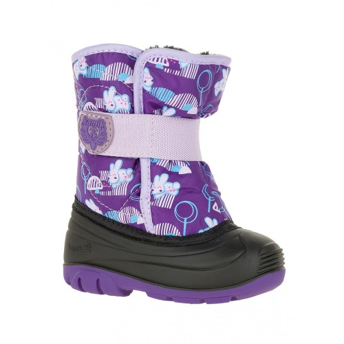 Kamik Snowbug Boots