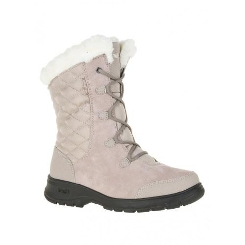kamik boston2 boot