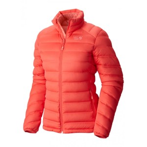 Mountain Hardware StretchDown Jacket