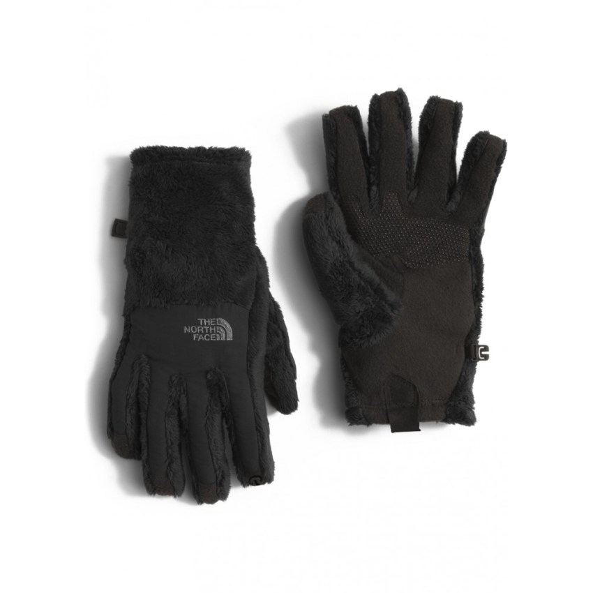 the north face denali thermal etip gloves