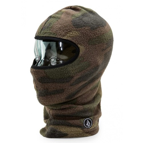 volcom grant full face mask
