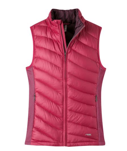 mountain khakis shout down vest