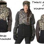 Ski Fashion 2016: Holiday Gift Picks from WinterWomen.com (Giveaway)