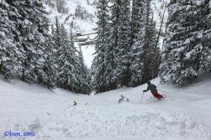high-rustler-above-alta-rustlers-lodge