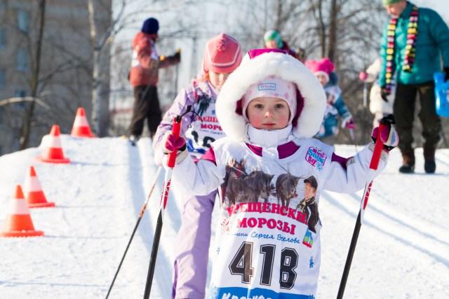 russia world snow day fix