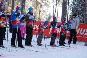 fis snowkidz estonia