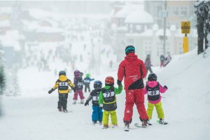 silver-star-mountain-resort-kids-lessons