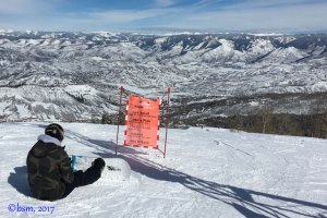 Terrain Park Safety 101: A Guide for Brave Ski Moms and Dads