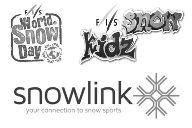 snowlink world snow day snowkidz