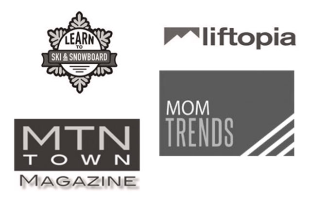 liftopia mtn town learn to ski and snowboard mom trends