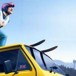Cool Ski Movies to Watch on Hot Summer Days