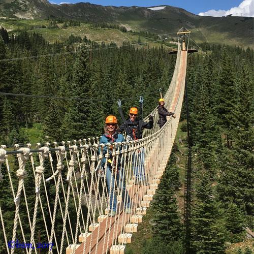 hanging-bridge-expedition-zip-line-tour-breckenridge-colorado
