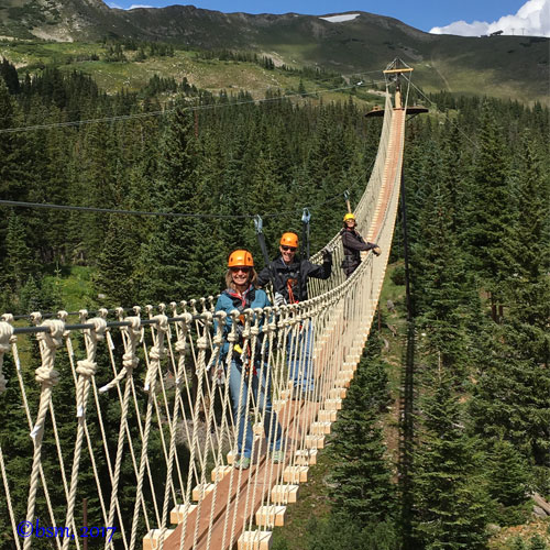 hanging-bridge-expedition-zip-line-tour-breckenridge-colorado