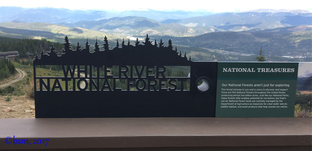 usfs-exhibit-observation-tower-epic-discovery-breckenridge