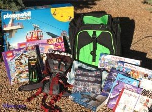 braveskimom holiday gift guide 2017