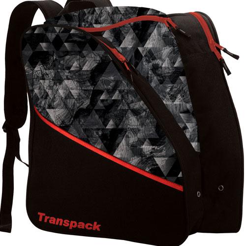 transpack-edge-junior