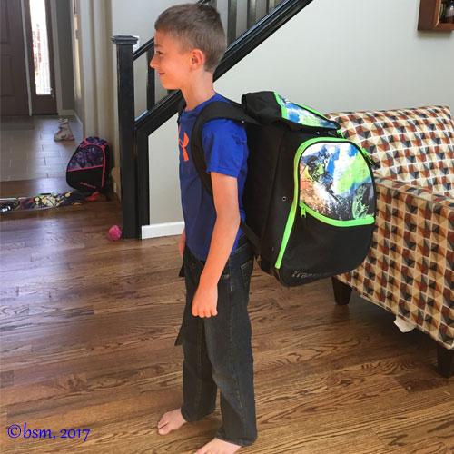 transpack-glen-plake-xt1-ski-boot-backpack