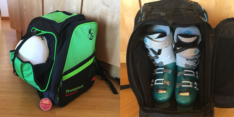 transpack-heated-boot-pro-backpack