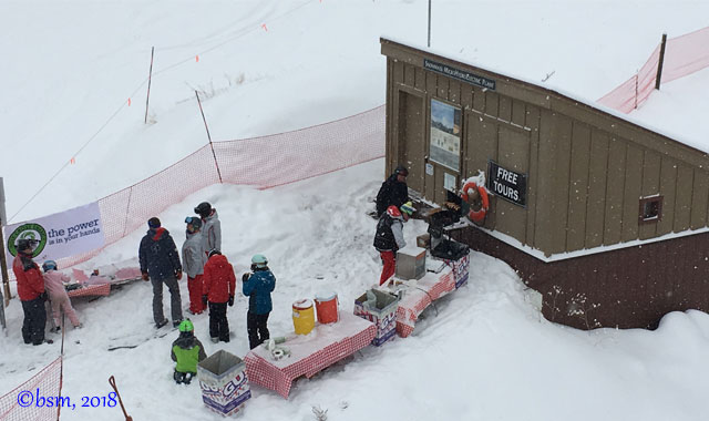 snowmass-microhydroelectric-plant-from-village-express-chairlift