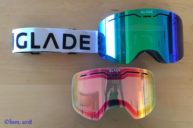 glade-optics-challenger-ski-goggle