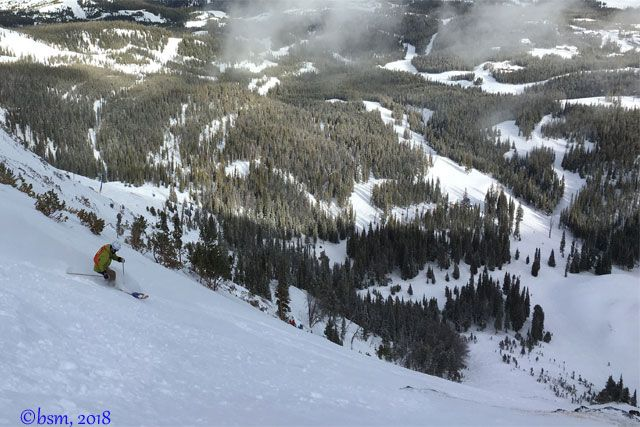headwaters-chutes-big-sky-skiing-