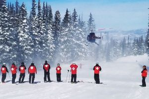 steamboat-helicopter-ski-patrol-practice