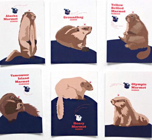 marmota-maps-marmot-postcards