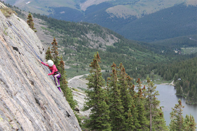 keystone-science-school-rock-climbing-camps-for-teens