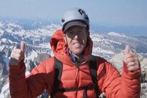 brian-Mcdonnell-fighting-cancer-climbing-grand-teton