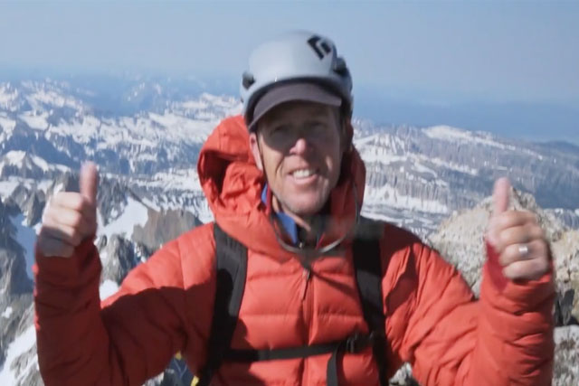 brian-Mcdonnell-fighting-cancer-climbing-grand-teton