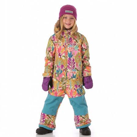 burton-illusion-one-piece-ski-suit-girls