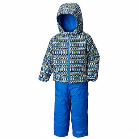 columbia-toddler-boys-frosty-slope-pants-ski-jacket