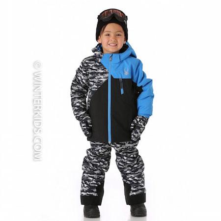 spyder-mini-ambush-jacket-boys