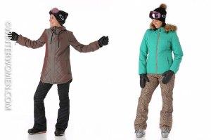 winterwomen-ski-coat-fashion-preview