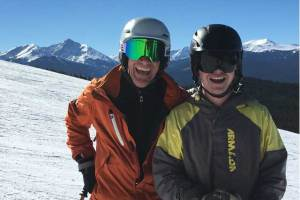 happy-ski-day-vail-november-2018