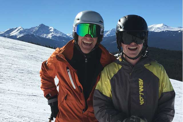 happy-ski-day-vail-november-2018
