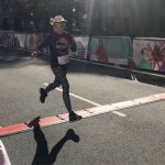 kristen-lummis-finish-line-national-race-to-end-womens-cancer