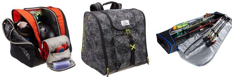 kulkea-ski-and-ski-boot-bags-1