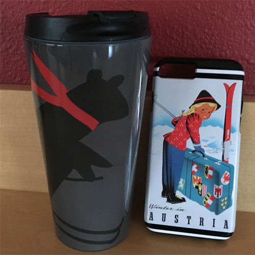 ski-austria-phone-case-ski-bear-mug