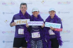three-lummis-abbot-runners-national-race-to-end-womens-cancer
