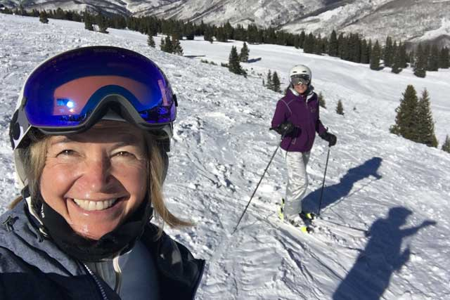 vail-opening-day-2018