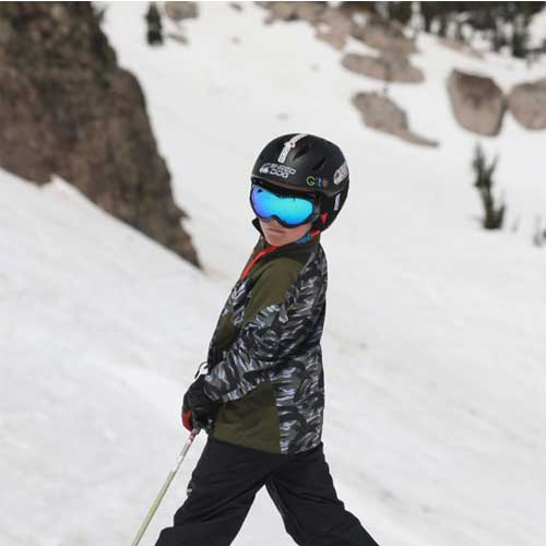 shred-dog-ski-and-snowboard-clothing-for-boys