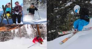 maverick mountain ski area montana